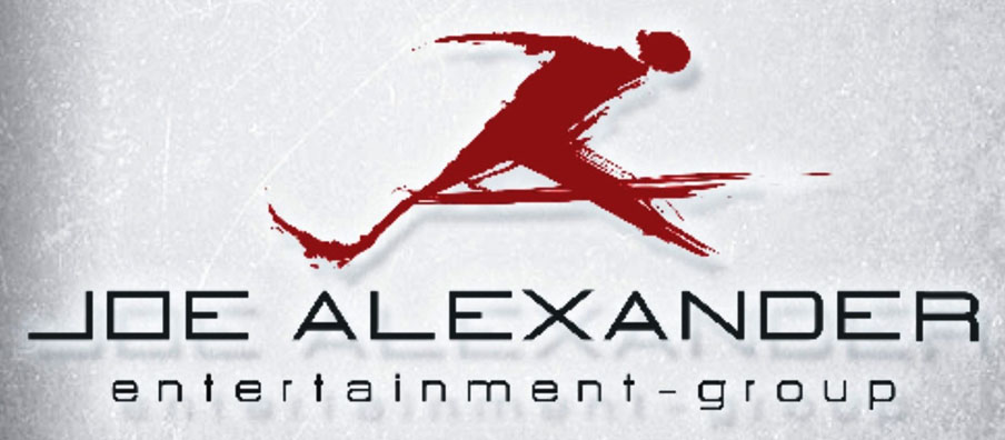 Joe Alexander ENTERTAINMENT group